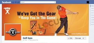 fitness_social_media_design_golfgym