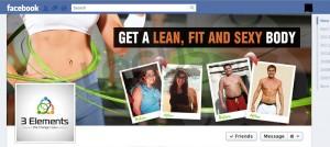 fitness_social_media_design