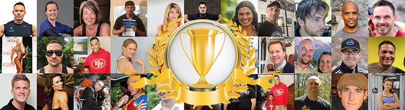 appreciation-winners