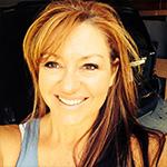 Testimonial Picture of Wyndi Salvagio (2)