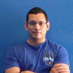 Testimonial Picture of Carlos Garcia (2)