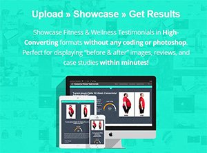 awesome-fitness-testimonial