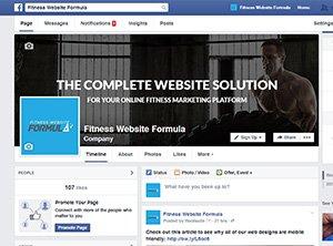 fitness-social-media-design
