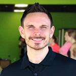 Testimonial Picture of Brandon Roggow (2)