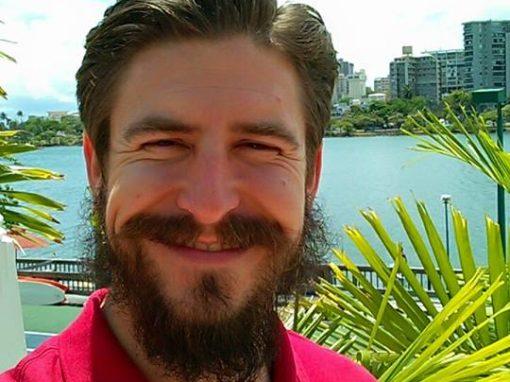 Ryan Hourigan, PPC Specialist