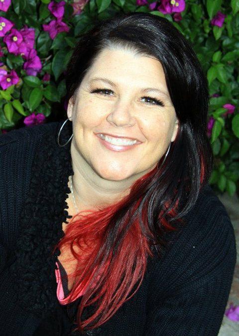 Dana, Account Manager